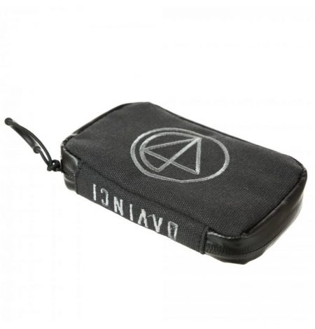 estuche IQ carrying case