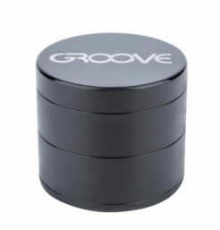 Moledor Groove Aerospaced 63mm